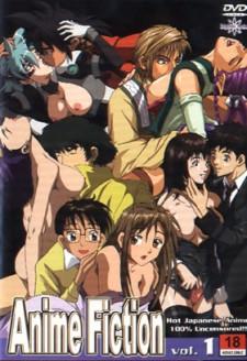 Anime Fiction