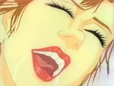 Aoi Taiken - Ep 01