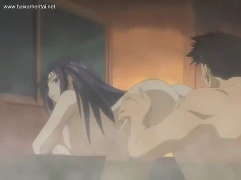 Daiakuji: The Xena Buster - Ep 06