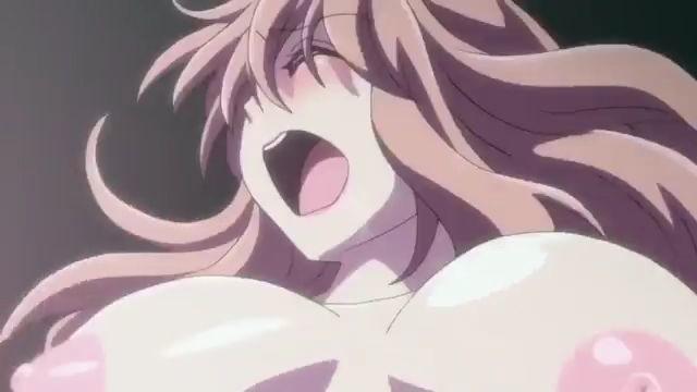 Dainiji Ura Nyuugaku Shiken The Animation - 01